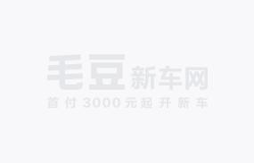 宝骏5302019款1.5T CVT尊贵型
